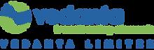 vedanta logo.png
