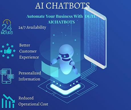 AI chatbot.png