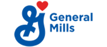 GMI corner logo.png