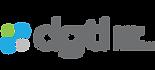 dgtl logo.png