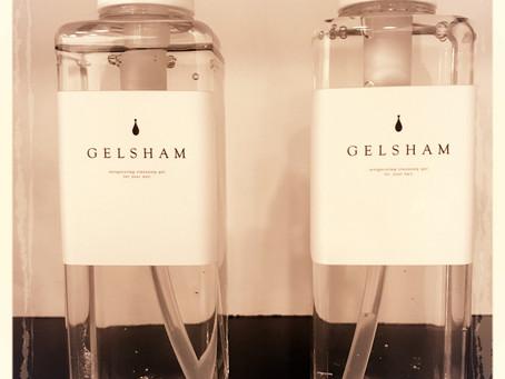 GELSHAM