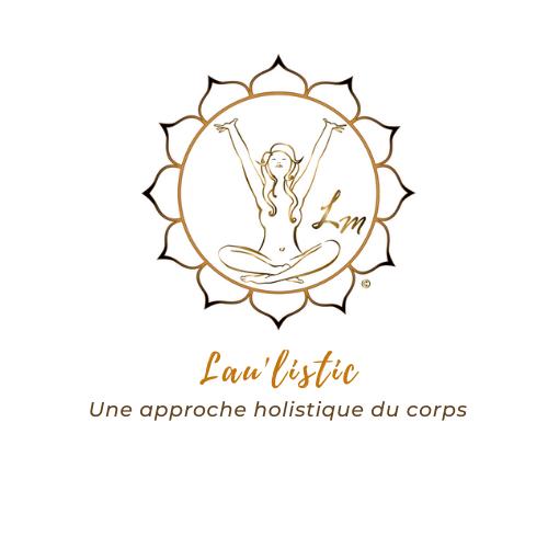 Logo Laulistic (1).png