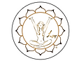 logo15.PNG