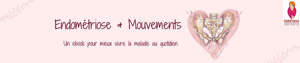 Bannière_Infolettre.png