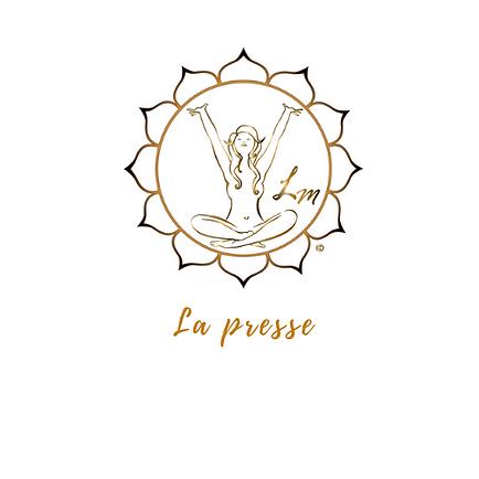 Logo Laulistic presse.png