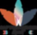 logo-capformations-sport-rvb.png