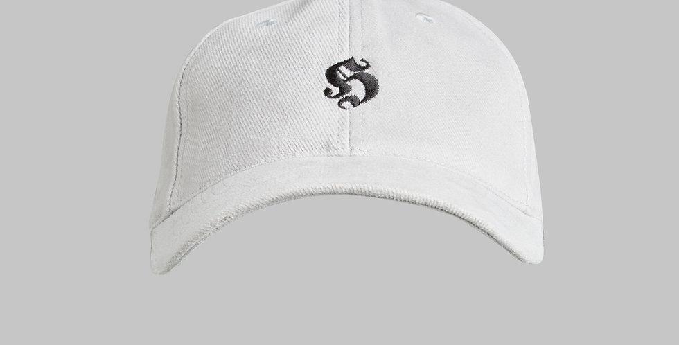 CAP CASUAL