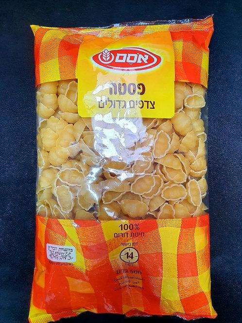 Pasta Shells Osem 500g