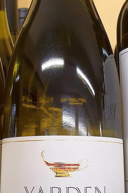 Yarden Chardonnay 2018