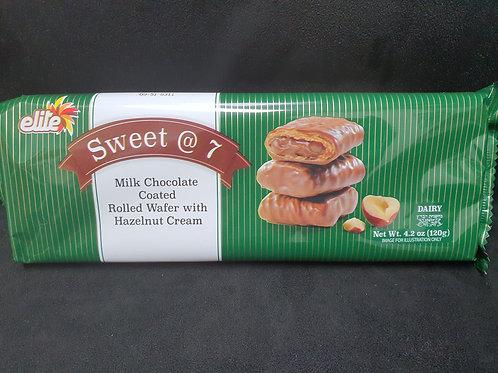 Sweet@7 Chocolate