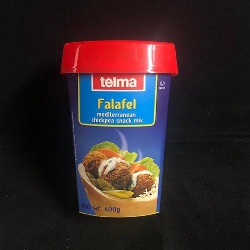 Falafel Telma
