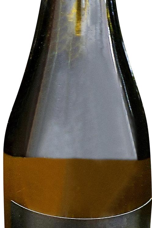 Teperberg Impression Chardonnay 2018