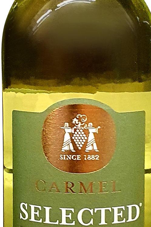 Carmel Selected Sauvignon Blanc 2018