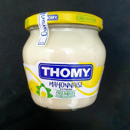 Koschere Mayonnaise Thomy 350g