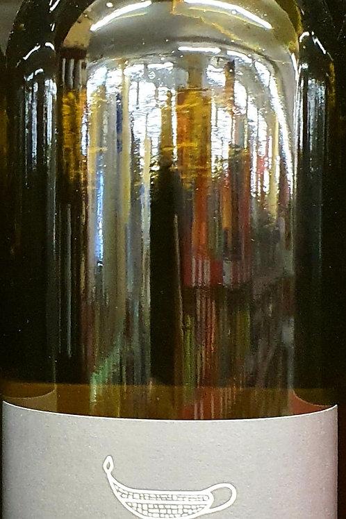 Gamla Sauvignon Blanc 2018
