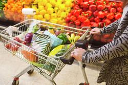 Supermarkt Pic 1