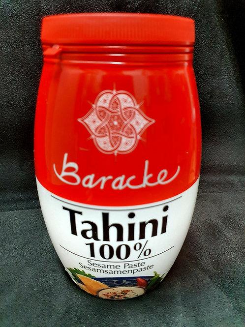 Tahini Baracke 500g