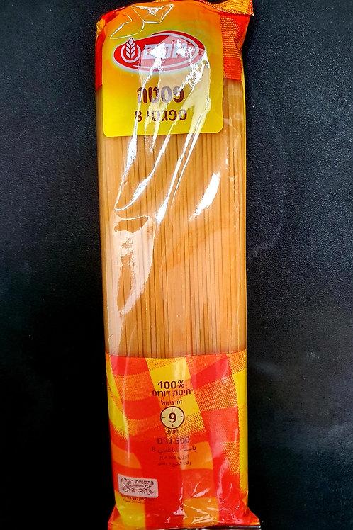 Spaghetti Osem 500g