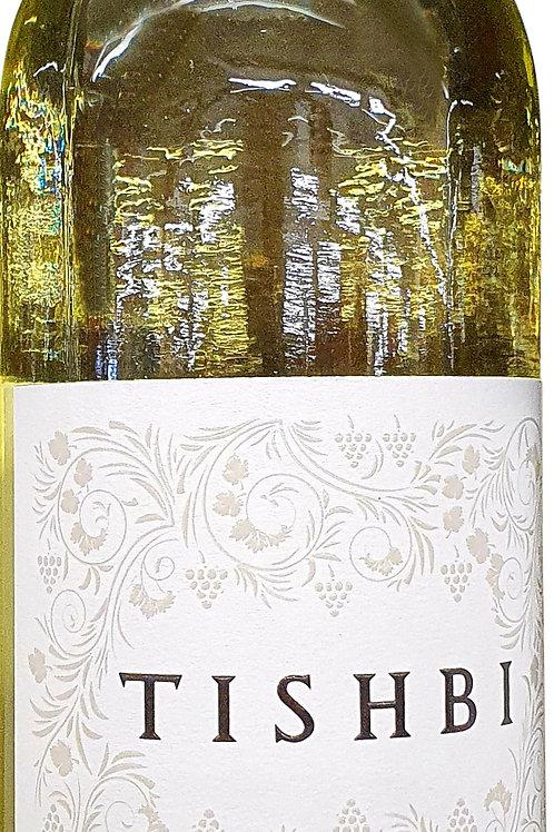 Tishbi Sauvignon Blanc 2019