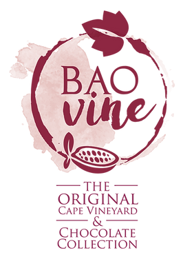 BoaVine Chocolate Collection logo-01.png