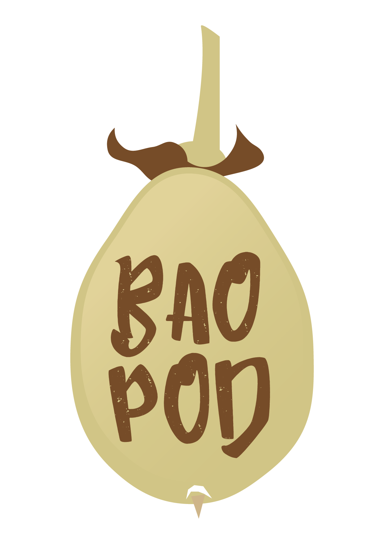 BaoPod logo 1 FINAL-01