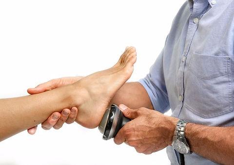 foot-1-3-1024x682_edited.jpg