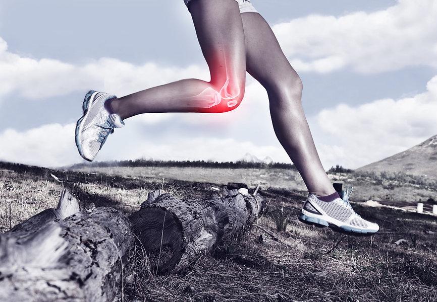 Runner Knee.jpg