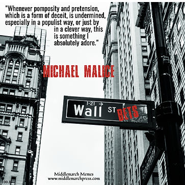 Michael-Malice-1-PixTeller_edited.jpg