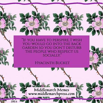 Hyacinth 1-PixTeller (2)_edited.jpg