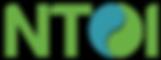 NTOI-colour-logo.png