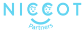 NICCOT-Partners_logo(ライトブルー)透過.png