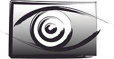 logo vincent bidault entreprise communication vidéo photo