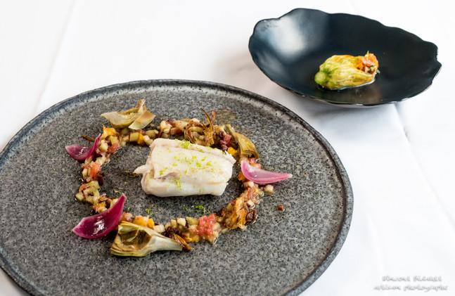Photo culinaire Bourgogne Franche Comte