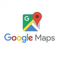 1526997757-google-maps-.jpg