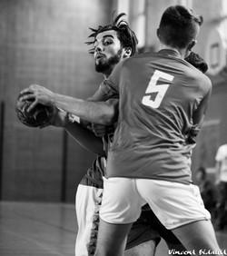 Photos de sport par Vincent Bidault : jura