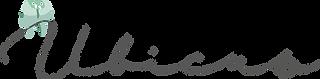 Ubicus-RVB-logo.png