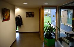 phographe immobilier intérieur