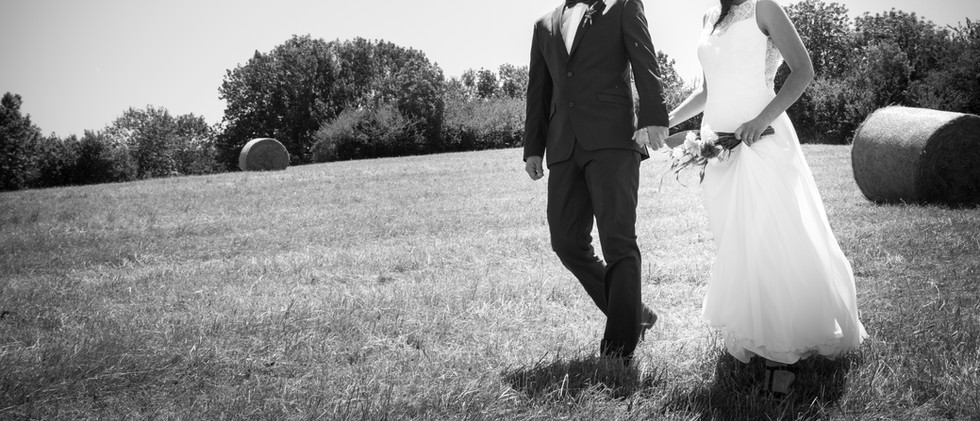 Photo de mariage - Bourgogne Franche Comté
