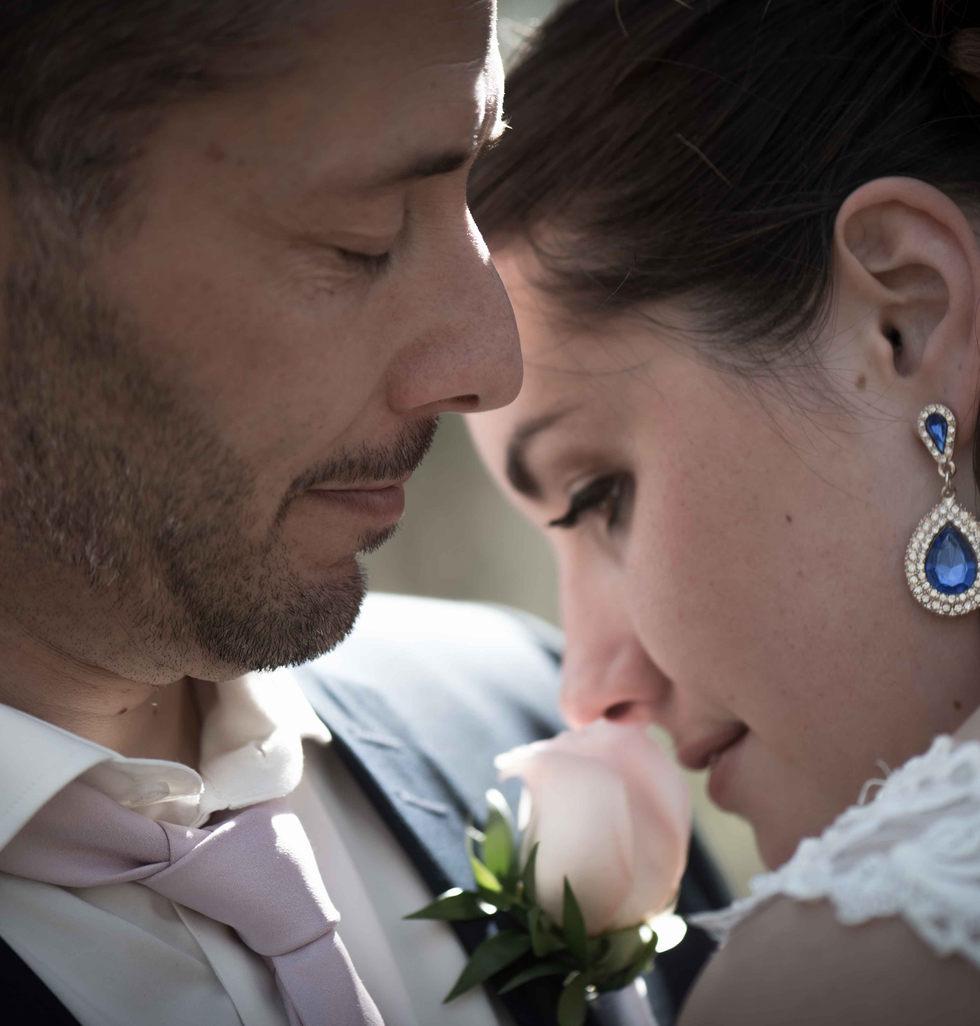 romantique : Photo Mariés   Vincent Bidault, Photographe de mariage   France