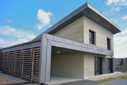 phographe immobilier extérieur2570