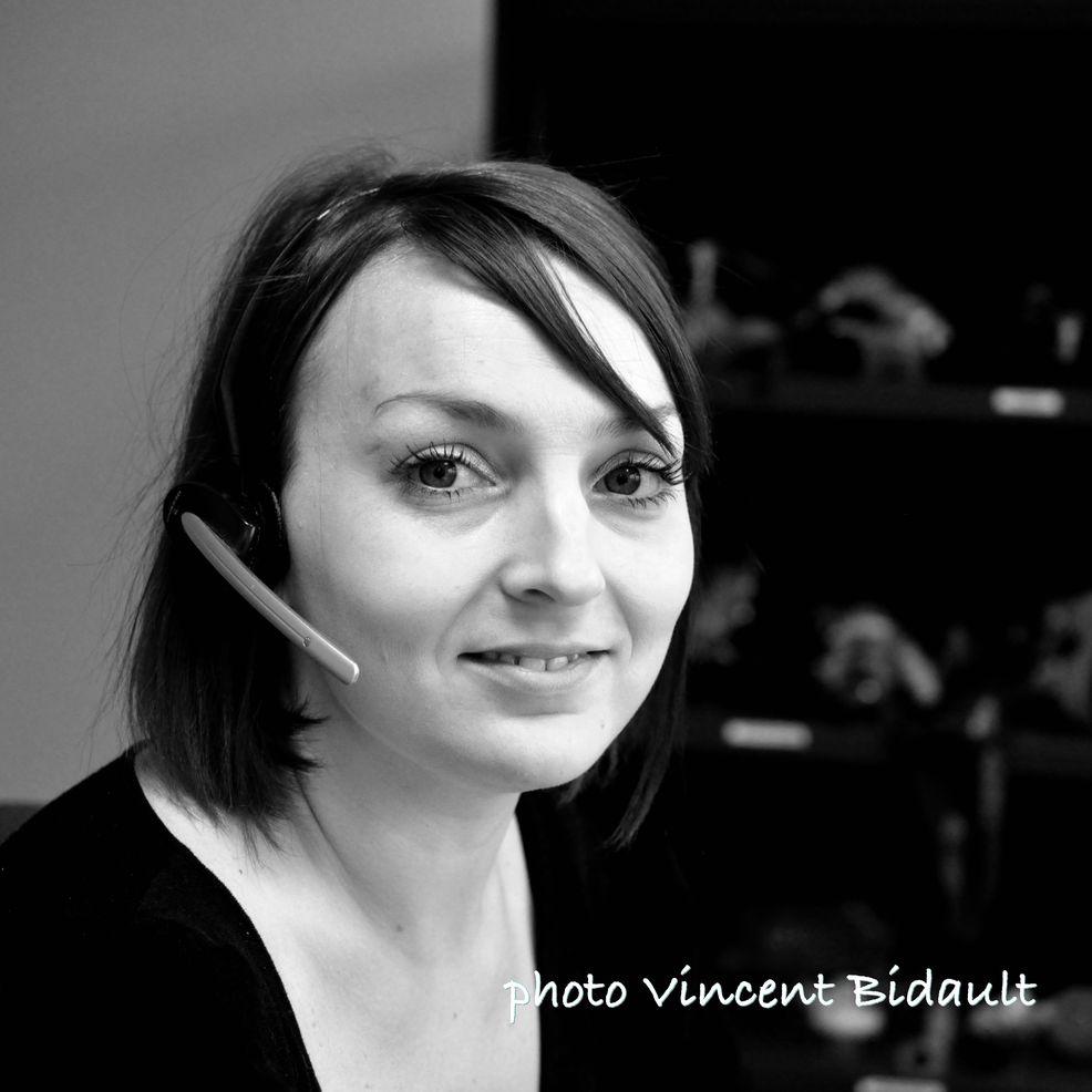 Portrait photo de 6518sonia_resultat