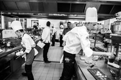 concours d'apprentis maitre restaurateur en France