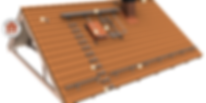 csm_Takillustration_webb_60b283c096-343x