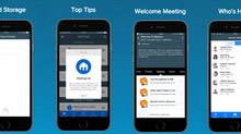 Meetzoo version 1.3.0 launched