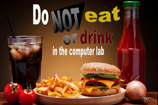 do-not-eat-or-drink-in-lab_orig.jpg
