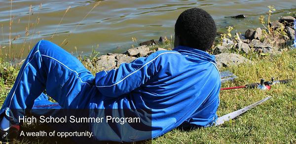 hs summer program.jpg