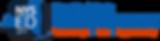 nysed-logo.png