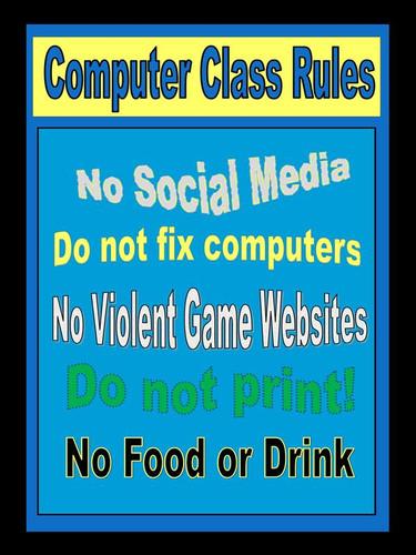 poster-rules-pic_orig.jpg