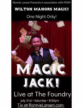 Magic Jack July.jpg