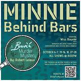 MinnieBehindBars.jpeg